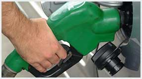 tips to improve gas mileage